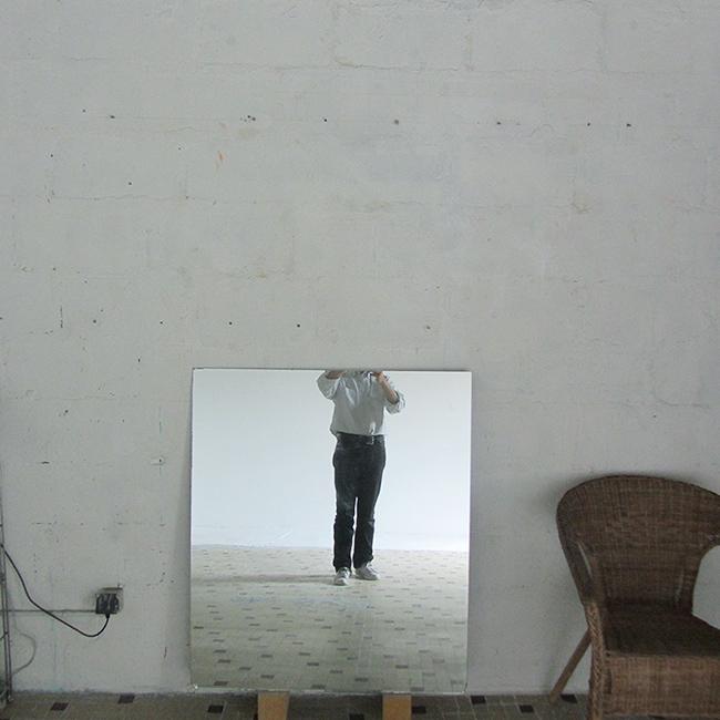 Guillaume Lavigne - peintre graveur